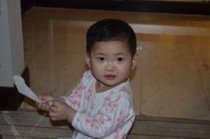 China Trip December 13, 2012 002