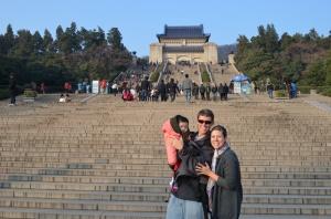 China Trip December 13, 2012 025