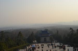 China Trip December 13, 2012 029