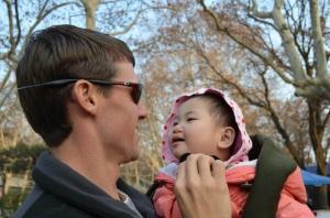 China Trip December 13, 2012 043