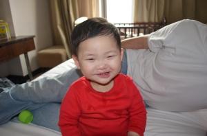 China Trip December 13, 2012 100